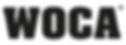 Woca-Logo.png