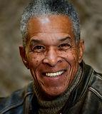 Larry Muhammad-Larry Muhammad-0021.jpg