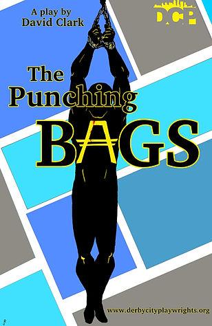 Punching Bags (2).jpg