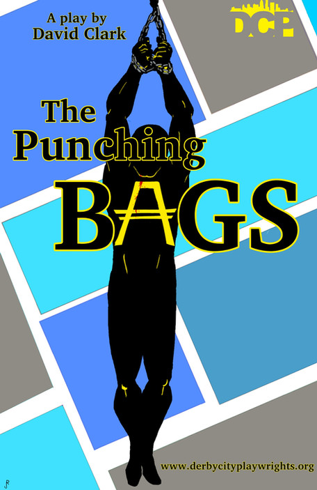 The Punching Bags