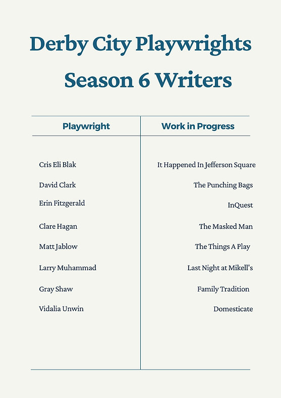 DCP Season 6 Playwrights.jpg