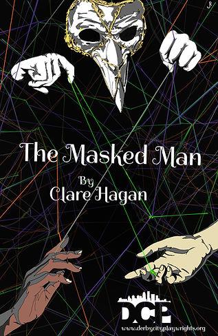 Masked Man (1).jpg