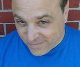 Matt Jablow 1.jpg