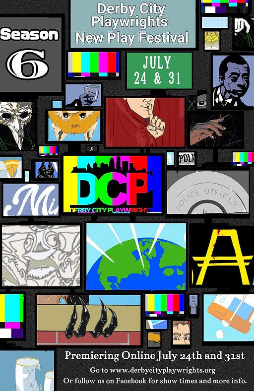 DCP 21 (1).jpg