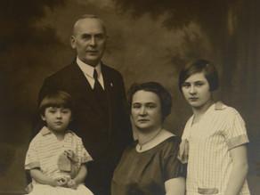 Gustav Adolf Procházka