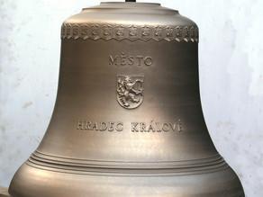 ZVONOHRÁTKY – 1. díl, v krátkém dokumentu představuje zvonohru u Ambrože