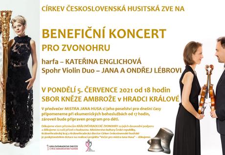 benefiční koncert.png