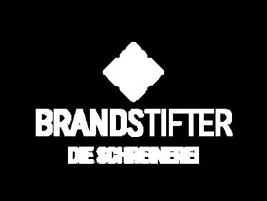 Brandstifter_DieSchreinerei_graziler_wei