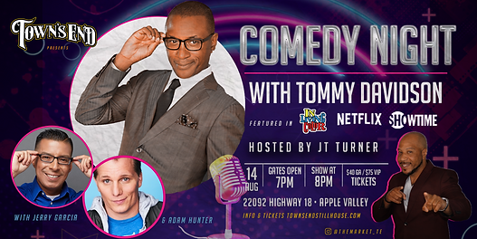 Comedy_Event_cover.png