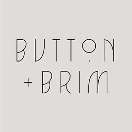 Button + Brim logo.jpeg