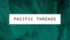 pacific threads logo.jpeg