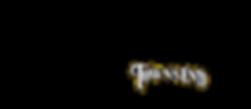 TMATE Final PNG