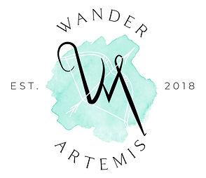 wander artemis-01.jpg