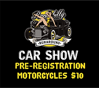 MOTORCYCLESCarShow_PreReg-01-01.png