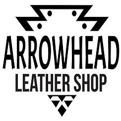 Arrowhead Leathe r Shop Logo.jpg