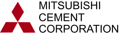 MCC_Vector_Logo_.png