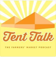 tent talk logo..JPG