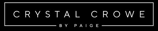 crystal crowe logo file .jpeg