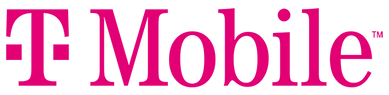 T-Mobile_New_Logo_Primary_RGB_M-on-K_Transparent.png