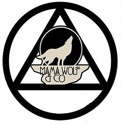 mama wolf logo 2 file .png