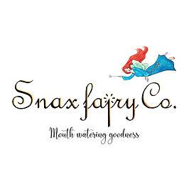 Snax fair converted into jpg.jpg