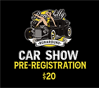 CarShow_PreReg-01.png