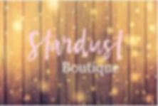 stardust boutique.jpe