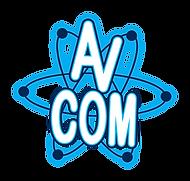AV Comm Logo .png