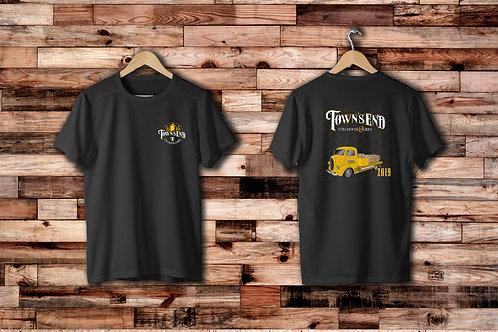 Prohibition Shirt