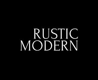 Rustic Modern.jpeg