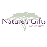 Nature's Gifts Logo Square.png