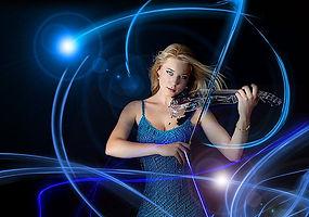 Electric Violin Show01.jpg