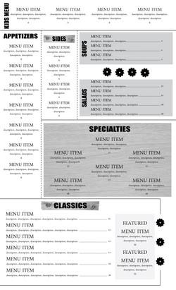Menu Concept Design_Fold-inside