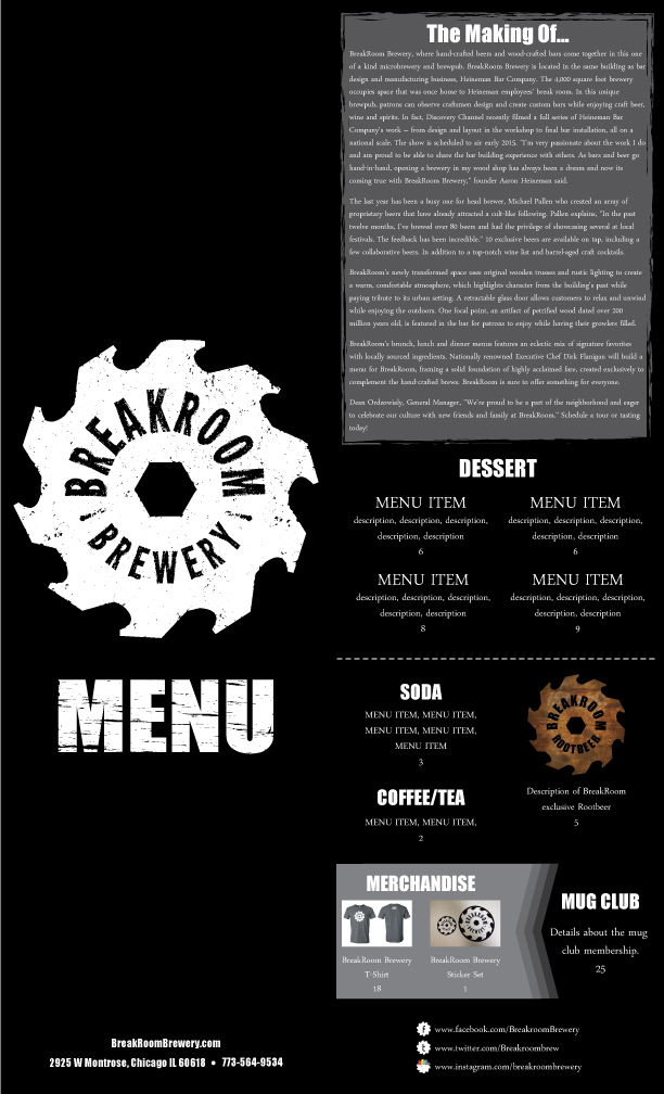 Menu Concept Design_Fold-outside