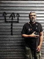 IMG_2025 - Hugo Martins.JPG