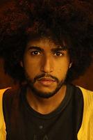IMG_6818 - Vitor Luiz.JPG