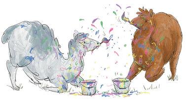 alpaca_paints.jpg