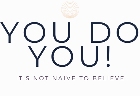 You do you! Hypnobirthing isn't a naive dream