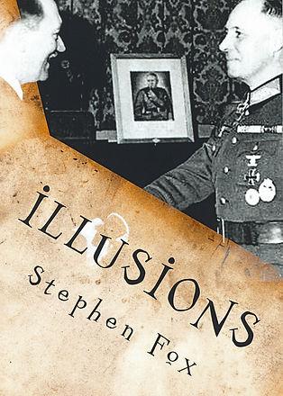 illusions1x300.jpg