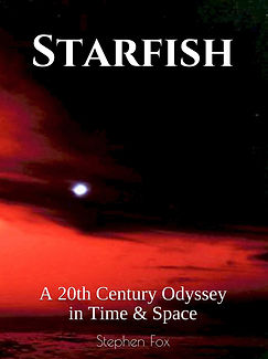 Star_cover150.jpg