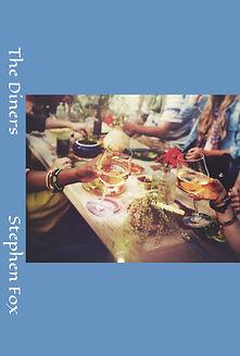 kpf_Diners_cover2.jpg