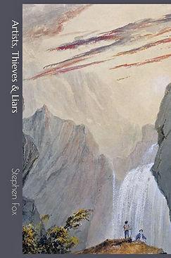 KPF_Artists_cover2.jpg