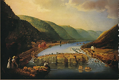 view_of_mill_at_wolf_creek.jpg