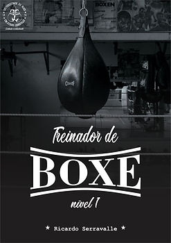 treinador de boxe.jpg