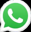 whatsapp pequeno.png