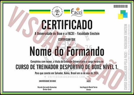 SEM CNB VISUALIZACAO FRENTE.png
