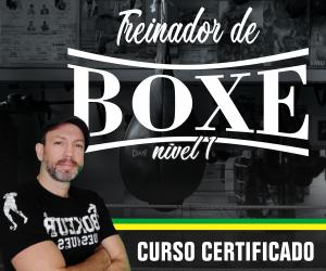 CURSO UNIBOXE 300x250 png.png