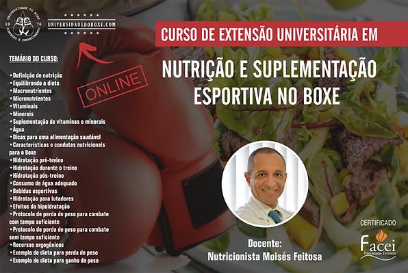 UNIBOXE - NUTRICAO PARA O BOXE.png