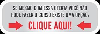 CURSO GRATIS COMISSAO.png