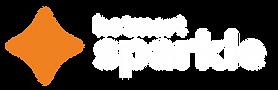 logo-sparkle.png